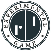 experimental-game